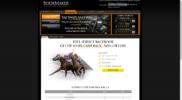 BookMaker Horse Racing