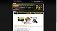 BookMaker Rewards