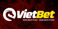 Vietbet Sportsbook
